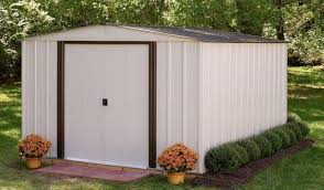 Small Picture storage Awesome Storage Sheds Home Depot Metal Shed NP The Home