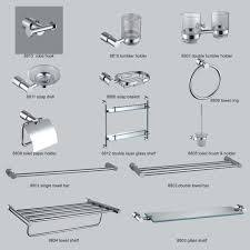 Bathroom Accessories View Specifications Details of Bathroom