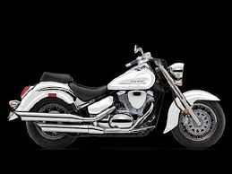 2018 suzuki boulevard c50t. wonderful c50t 2017 suzuki boulevard c50 white in harvey la in 2018 suzuki boulevard c50t