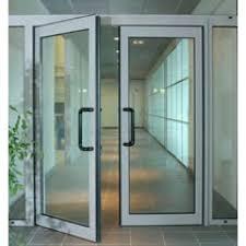 office doors interior office door with glass window commercial glass doors office glass wall systems glazed office doors pocket door glass