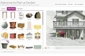 11 garden planners and programs