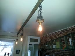 reclaimed lighting. ceiling light fixture from reclaimed woodlighting lighting