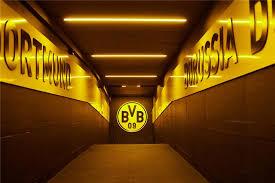 Aug 15, 2021 · borussia dortmund: Corona Pandemie Borussia Dortmund Rechnet Mit Einem Rekordverlust