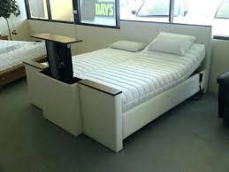 king size bed base adjustable frame on . King Size Bed Base Steel Frame Queen Cheap Full