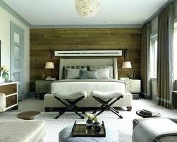 Rustic Modern Bedroom Ideas Interesting Decoration