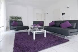 Small Picture Purple Living Room Decor Home Design Ideas