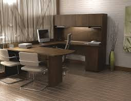 classic office desk. 30 U Shaped Office Desk With Hutch - Modern Classic Furniture Check More At Http: