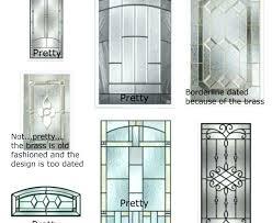 front door glass repair front door glass replacement s front door glass repair front door glass