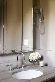 modern bathroom wall sconces. Modern Bathroom Sconces Wall Design Minimalist Eegant Stylish