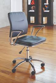arrow office furniture. the arrow office chair is a modern stylish that delivers comfort throughout furniture l