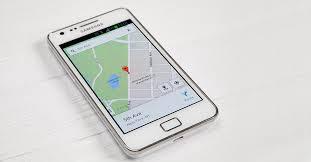 Google Phone Listing How Do I Correct Or Claim My Google Maps Listing Boostability