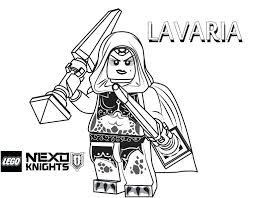 lego nexo knights coloring pages knights coloring pages free lego nexo knights coloring pages