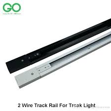 track lighting cheap. Online Cheap Led Track Light Rail Lighting Fixture For Throughout Wire Plans