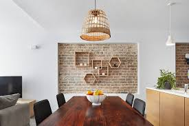 dining room astounding wall decor for dining room wall decorations for living room wooden dining