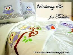 owl bedding toddler owl bedding sets owl bedding set for new born nephew owl bedding owl bedding