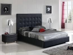 brilliant black bedroom furniture lumeappco. Affordable Platform Bedroom Sets - The Versatility Of . Brilliant Black Furniture Lumeappco