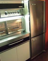 Commercial Refrigerators For Home Use Refrigerator Wikiwand
