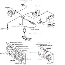 yanmar solenoid wiring diagram yanmar wiring diagrams click image for