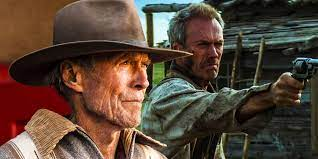 Why Cry Macho Is Clint Eastwood's First ...