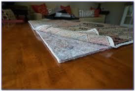felt rug pads uk rugs home design ideas 4xjq6mvrrj