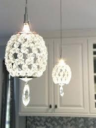 incredible crystal pendant chandelier crystal pendant chandelier contemporary chrome wide light crystal