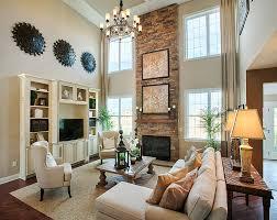 ellsworth country living room monroe chase nj living room