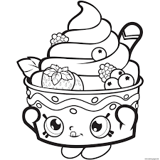 Coloring Pages Animals Home Facebook