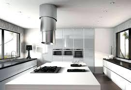 extractor fan ceiling ceiling extractor fan ideas kitchen ceiling extractor fan nz