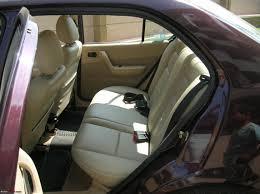 stanley other leather seat brands dscn3300 jpg