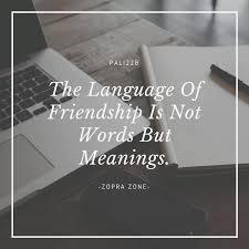 75 Short Friendship Quotes For Best Friends Forever Mesgulsinyali