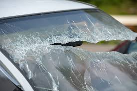 Auto Glass Repair Quotes Glass Replacement Sherrill Paint and Body Co 100 100100 47
