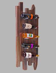 diy wine rack ideas refurbished throughout how to make a wooden inspirations 14