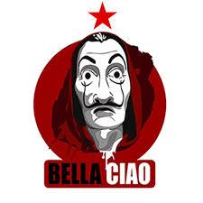 Bella Ciao Fc - Home