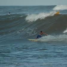 Surfside Beach Texas Surfing Spots Vanessasaprincess