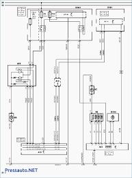 peugeot towbar wiring diagram basic guide wiring diagram \u2022 peugeot 407 sw towbar wiring diagram at Peugeot 407 Towbar Wiring Diagram
