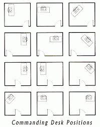 feng shui bedroom furniture. bedroom feng shui furniture on intended for layout t
