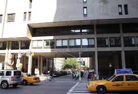 fashion institute of technology fashion institute of technology fashion institute of technology fashion institute of technology profile rankings and data fit us news best colleges