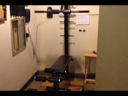 Soloflex Workout Program Anotherhackedlife Com
