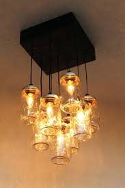 drop lighting fixtures. Drop Light Fixtures Pendant Shades Semi Flush Ceiling Rustic Lights Hanging . Lighting N