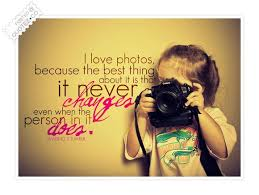 Photography Life Quote « Quotez○Co