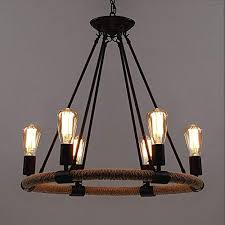 farmhouse style lighting. Interior And Furniture Design: Best Choice Of Farmhouse Style Light Fixtures On 25 Affordable Lighting H