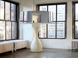 Oversized Unusual Floor Lamps Contemporary Cool Floor Lamp Pics 84