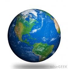 Image result for earth covered with water