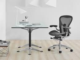 Aeron Chair - Herman Miller
