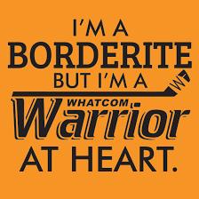 Warrior Storm Jacket Sizing Chart Warrior At Heart Hoody