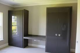 inspiring home design ideas walk in closet with windows 41 glass wardrobe designs for bedroom