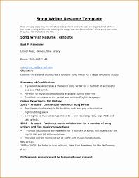 Resume Accounts Receivable Resume Regularguyrant Best Resume
