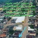 imagem de Itaituba Pará n-8
