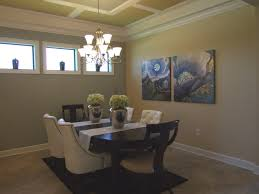 painting for dining room. Painting Dining Room Table Black And Chairs Hutchpainting For N