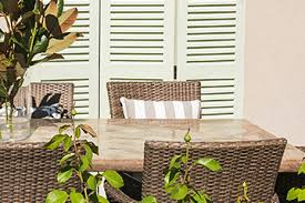 funky outdoor furniture perth. dining sets funky outdoor furniture perth